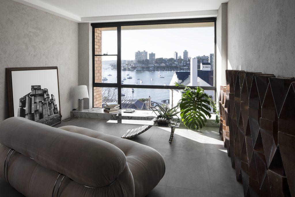 Elizabeth Bay Residence Sydney 171 201 Lan